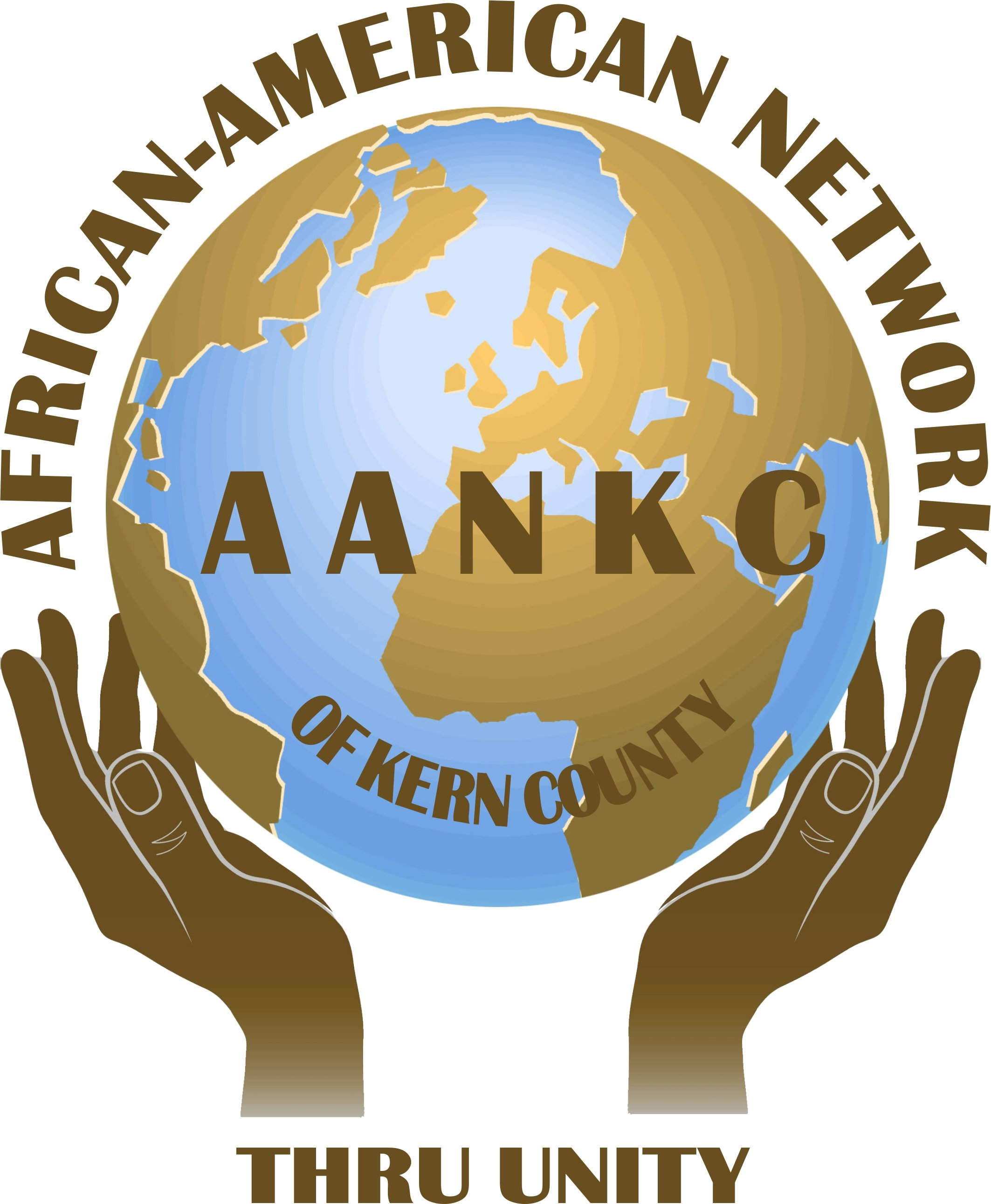 African American Network of Kern County