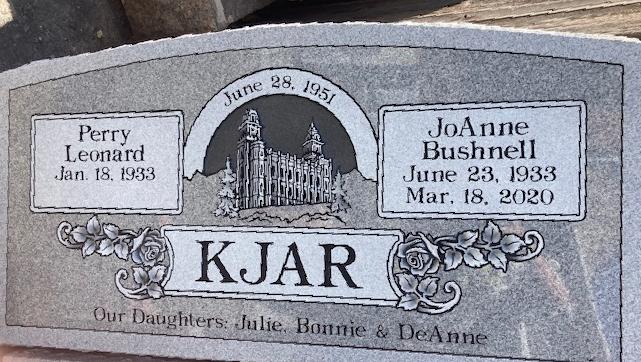 https://0201.nccdn.net/1_2/000/000/11a/20d/kjar-memorial.png