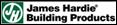 James Hardie Building Products
