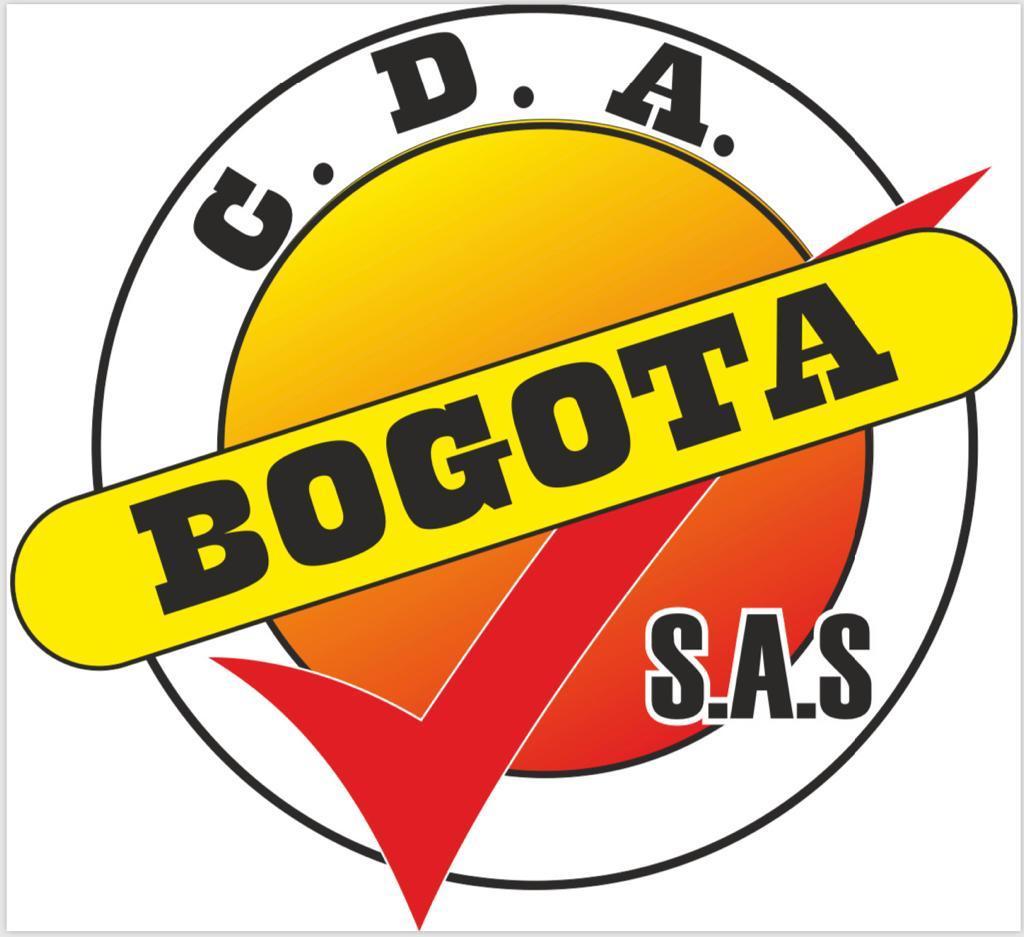CDA BOGOTA