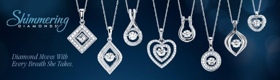 Ostbye Diamond Jewelry