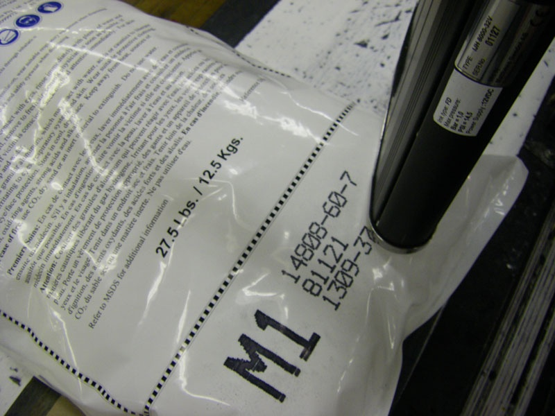 https://0201.nccdn.net/1_2/000/000/11a/692/dod-plastic-bag-marking-800x600.jpg