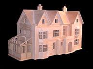 Wadsworth Manor