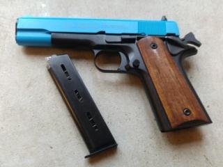 Kimar Colt 1911