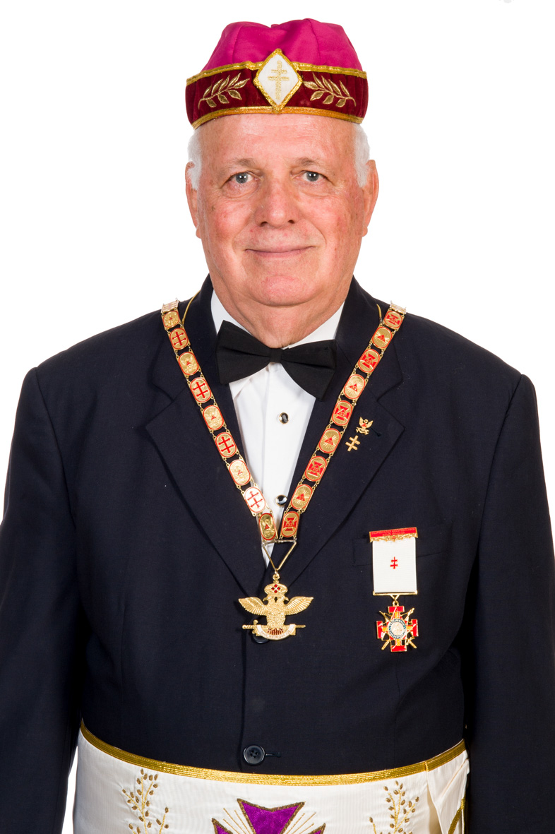 Luiz Gonzaga Venelli