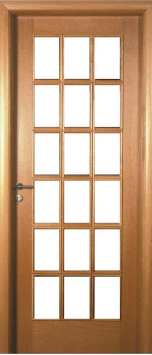 Porta 605