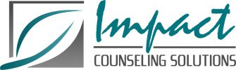 Impact Counseling Solutions