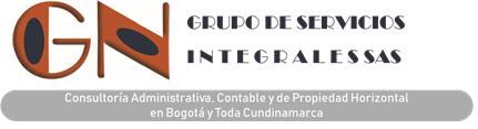 GN GRUPO DE SERVICIOS INTEGRALES SAS