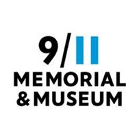 https://0201.nccdn.net/1_2/000/000/11a/c20/911-logo.jpg