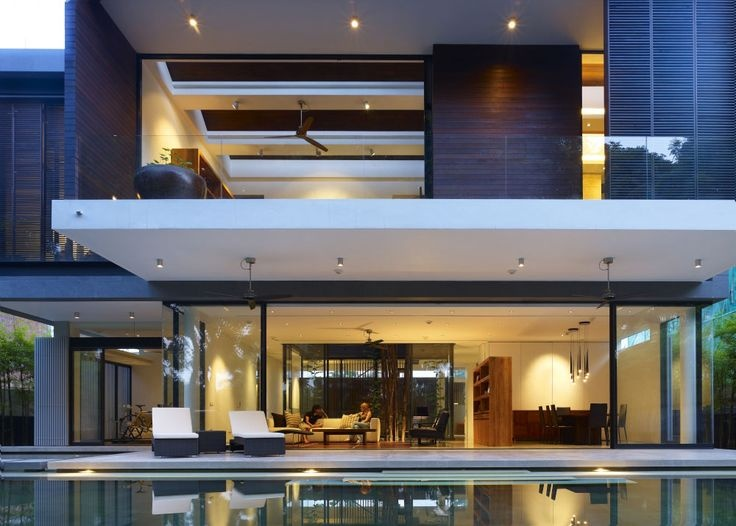 https://0201.nccdn.net/1_2/000/000/11a/c73/8b28ca1f7bc7865ad0e5f4410baea329--tropical-architecture-architecture-interior-design-736x526.jpg