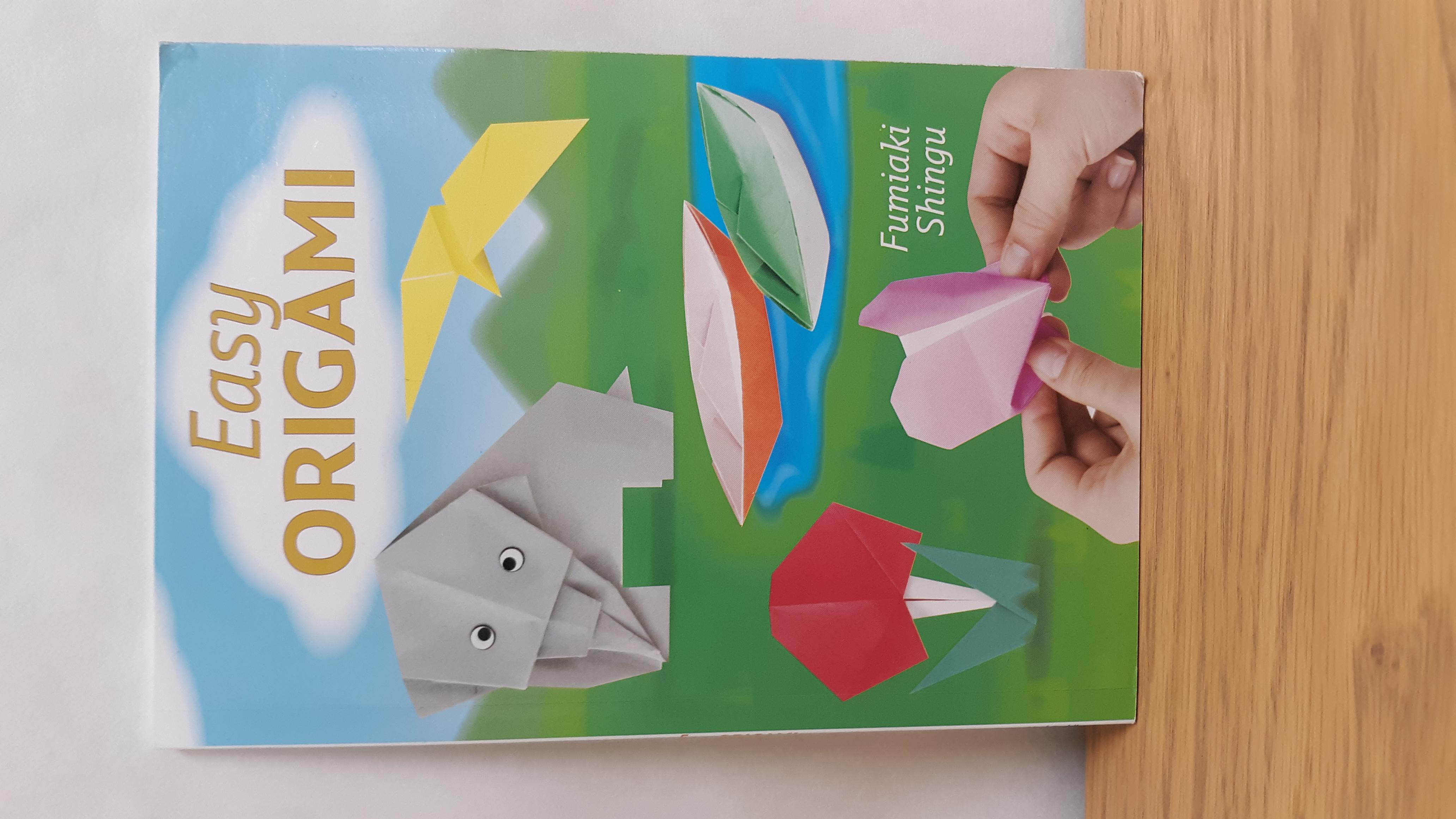 https://0201.nccdn.net/1_2/000/000/11a/dfb/easy-origami.jpg