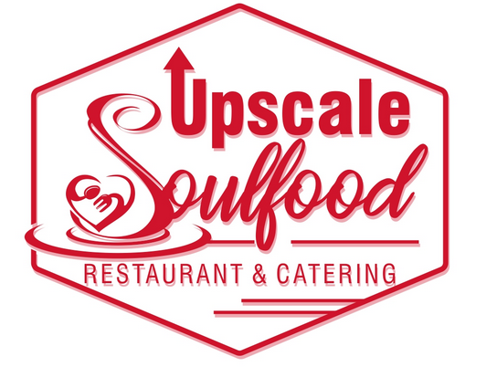 upscalesoulfoodrestaurant.com