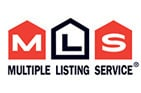 Cooperating Real Estate Agent in the San Diego MLS