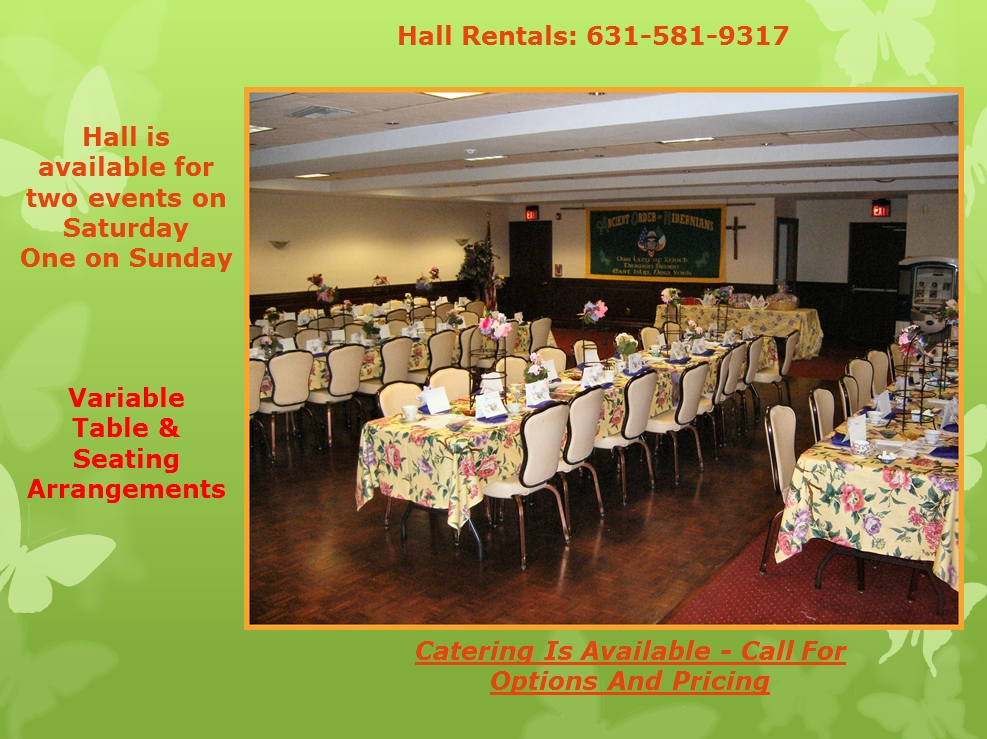 https://0201.nccdn.net/1_2/000/000/11b/28a/Hall-Rental-Availability-Pub-TV.jpg