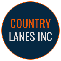 countrylanes2000.com
