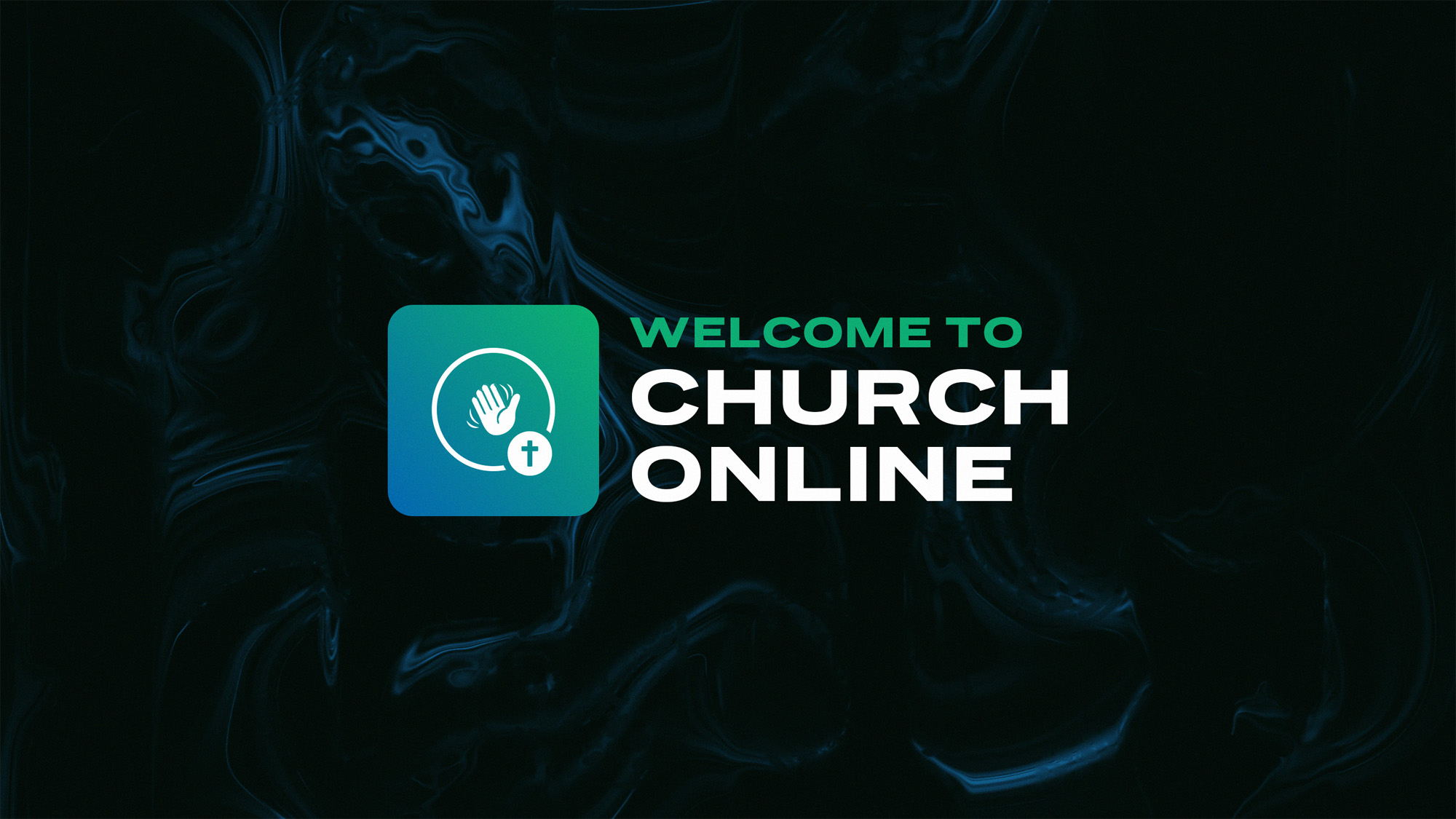 Click here to go to our interactive live service
