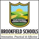 Brookfield Schools