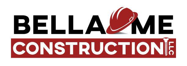 Bella Me Construction, LLC