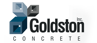 Goldston Concrete, Inc. in Ramseur, NC provides concrete pouring and finishing services.