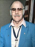 No. 30 Albert Hayes     1988-1989
