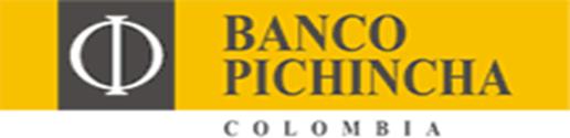 https://0201.nccdn.net/1_2/000/000/11b/9b8/BANCO-PICHINCHA.png