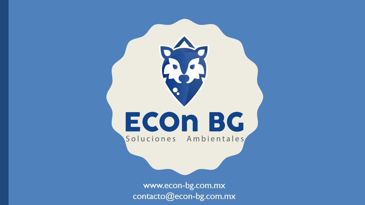 https://0201.nccdn.net/1_2/000/000/11b/9ca/PRESENTACION-ECON-BG-SA-DE-CV-1280x720.jpg