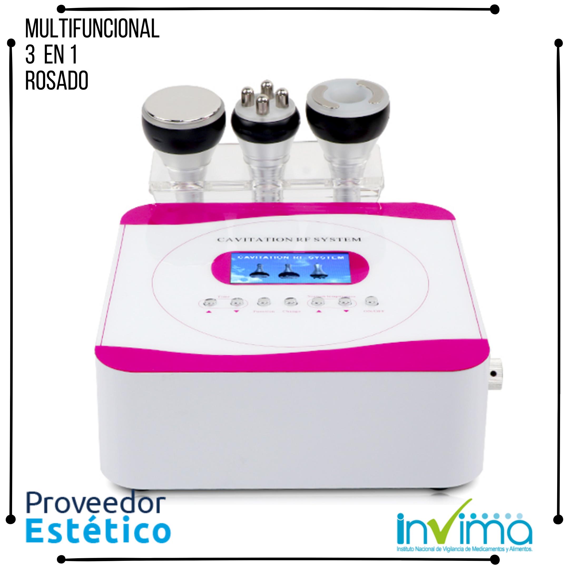 https://0201.nccdn.net/1_2/000/000/11b/bdb/multifuncional-cavitaci%C3%B3n-radiofrecuencia-3-en-1---3-.png