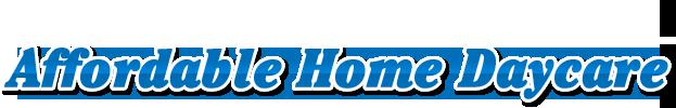 homedaycareleesburg.com