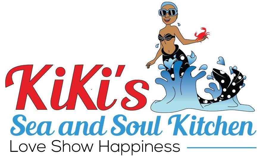 KiKi's Sea and Soul Kitchen