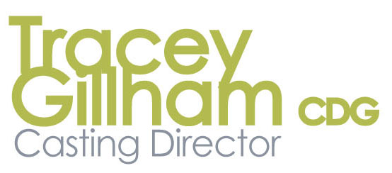 Tracey Gillham Casting