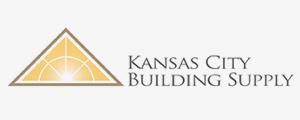 Kansas City Building Supply