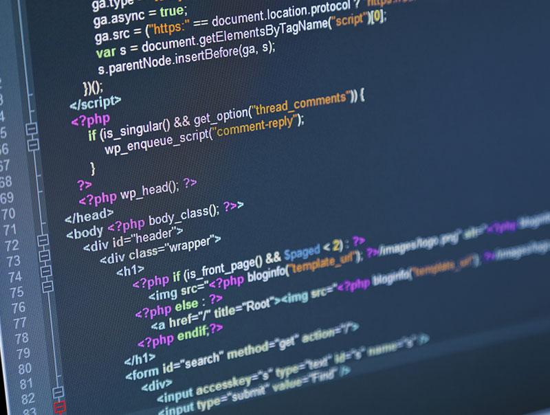 HTML Codes||||