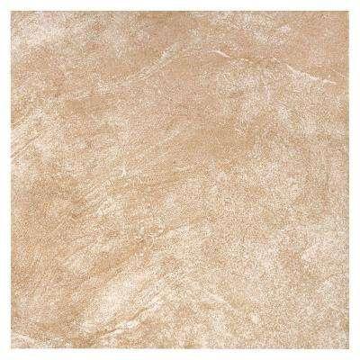 https://0201.nccdn.net/1_2/000/000/11b/e77/Color---Portland-Stone-Beige-400x400.jpg