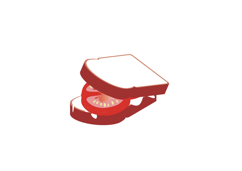 https://0201.nccdn.net/1_2/000/000/11b/f59/tomato_sandwich_01.jpg