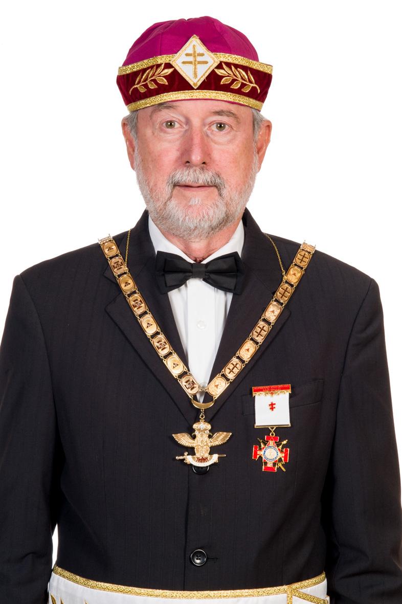 Luiz Fernando Lopes de Alvarenga