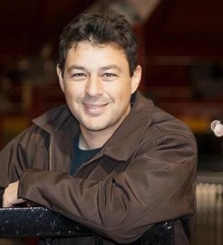 Ray Velasquez 1999-2003