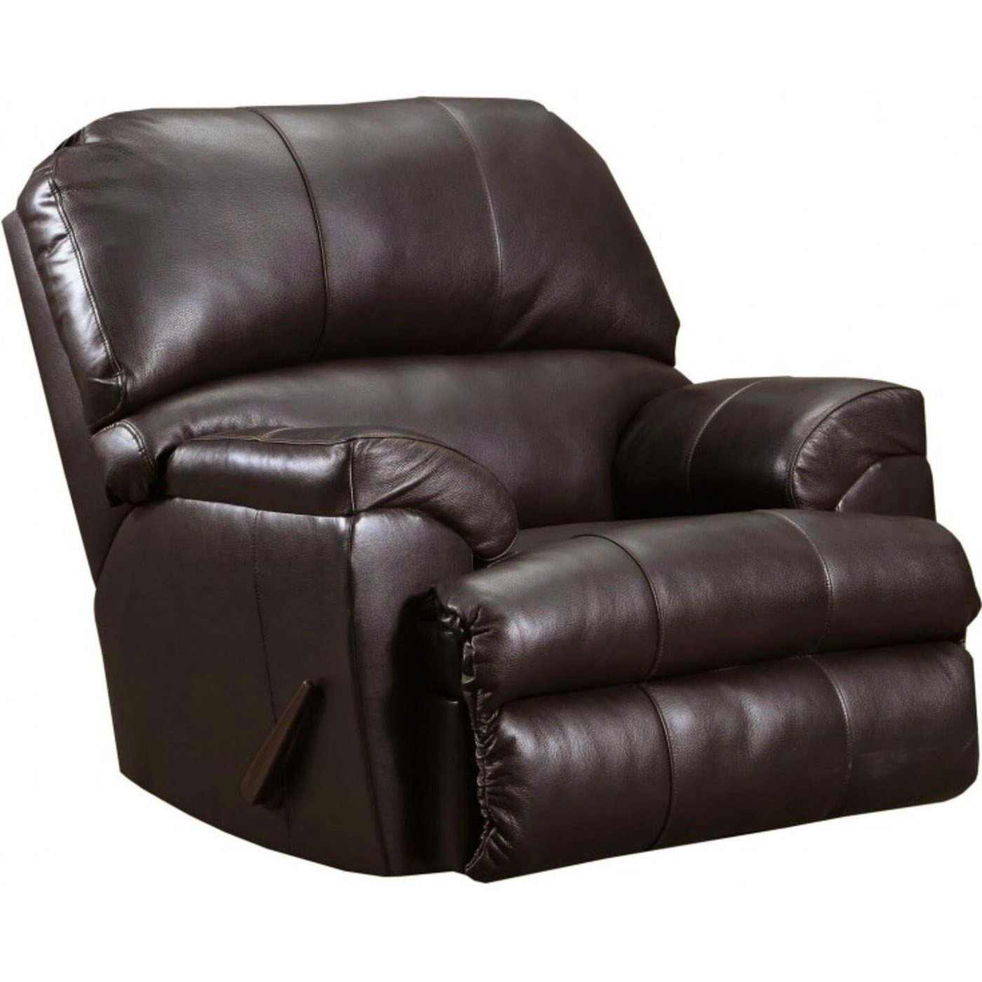 Lane 4010-19 Bark Recliner