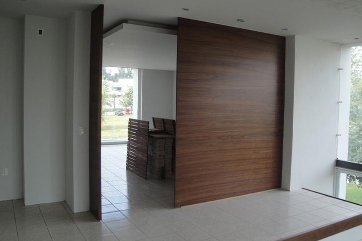 https://0201.nccdn.net/1_2/000/000/11c/1a6/Modifica-Puertas-Closets-Y-Cocinas-6-720x480.jpg