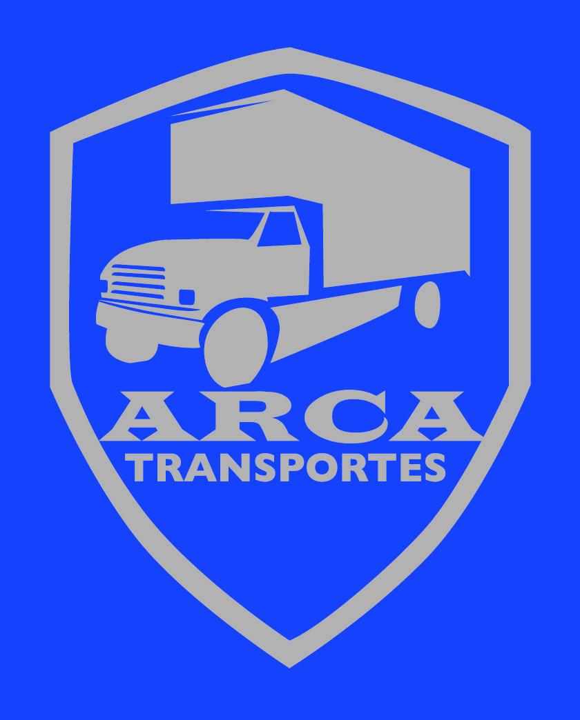 ARCA TRANSPORTES