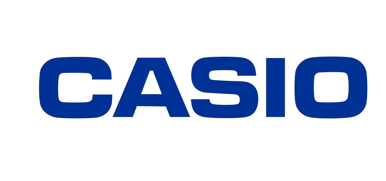 https://0201.nccdn.net/1_2/000/000/11c/41d/1280px-Casio-1495x702.jpg