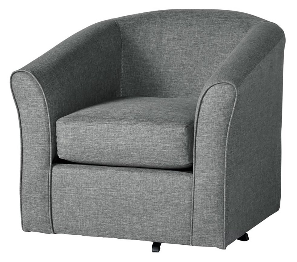 89JIGR Serta Swivel Chair