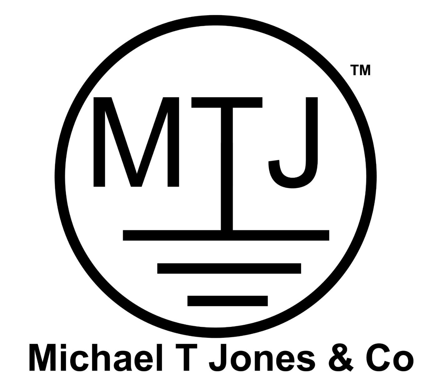 michael t jones  u0026 company