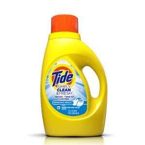 https://0201.nccdn.net/1_2/000/000/11c/a78/Tide_Simply_Clean_Fresh_Refreshing_Breeze_liquid-300x300.png