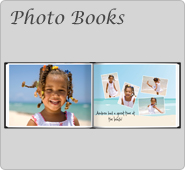 Our Photo Books||||
