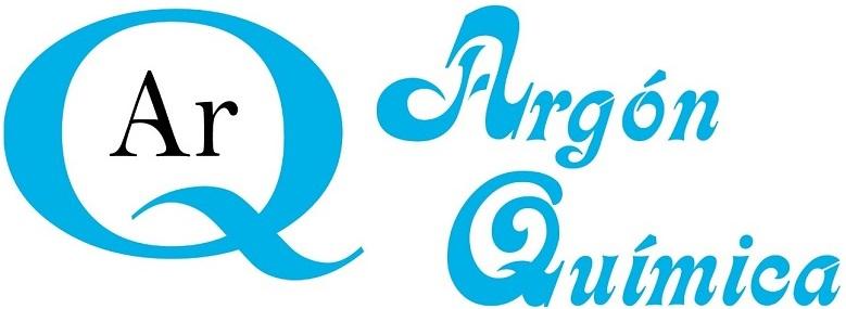 Argon  Quimica
