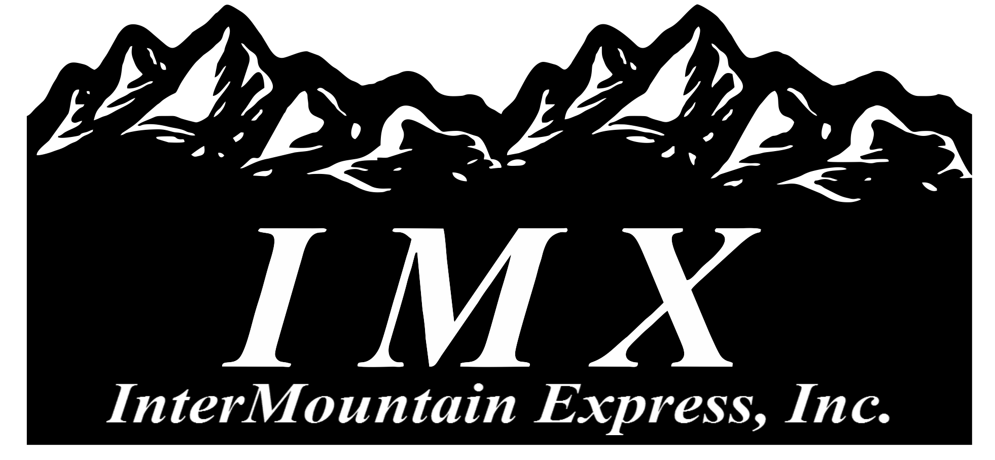 imxtransport.com