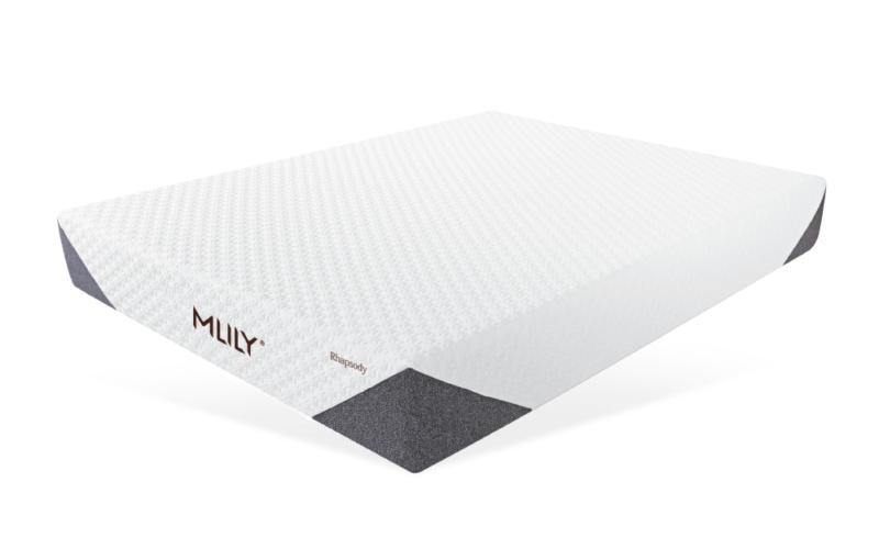 https://0201.nccdn.net/1_2/000/000/11d/0cd/Rhapsody-mattress-01-800x490-800x490.jpg