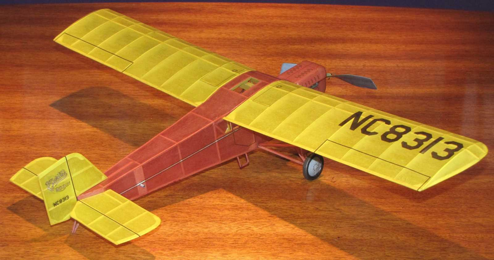 https://0201.nccdn.net/1_2/000/000/11d/202/Curtiss-Robin_03F-1600x842.jpg