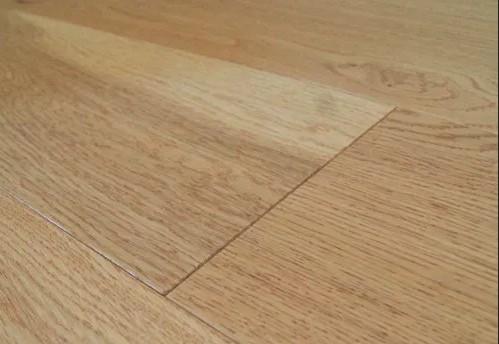 Piso de madera de ingenieria Terza-Cannes-Tarte