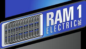 ram1electricinc.com